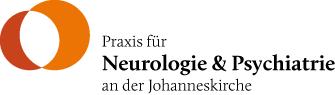 Praxis für Neurologie & Psychatrie an der Johanneskirche in Freiburg